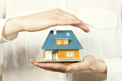 Infraction et assurance habitation : que faire?