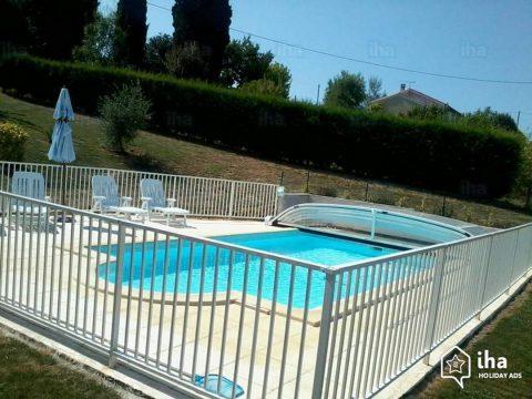 Faire appel à un professionnel pour sécuriser sa piscine