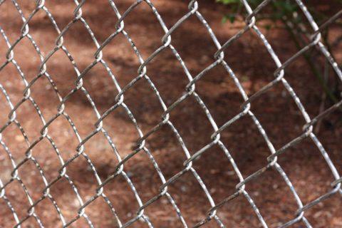 Protéger les accès extérieurs grâce à des clôtures
