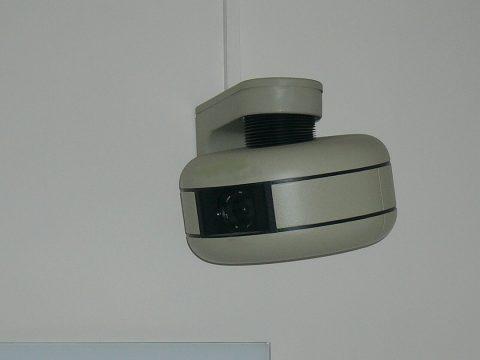 Les principes de la télésurveillance