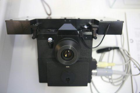 Pourquoi utiliser une caméra espion hd ?