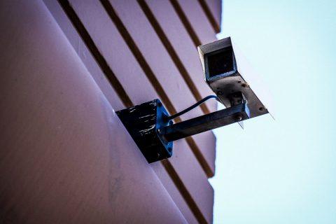 Quels professionnels appeler pour votre système de sécurité ?