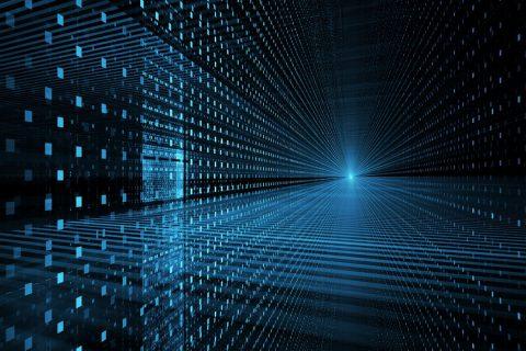 Les tarifs pour un coffre fort numérique